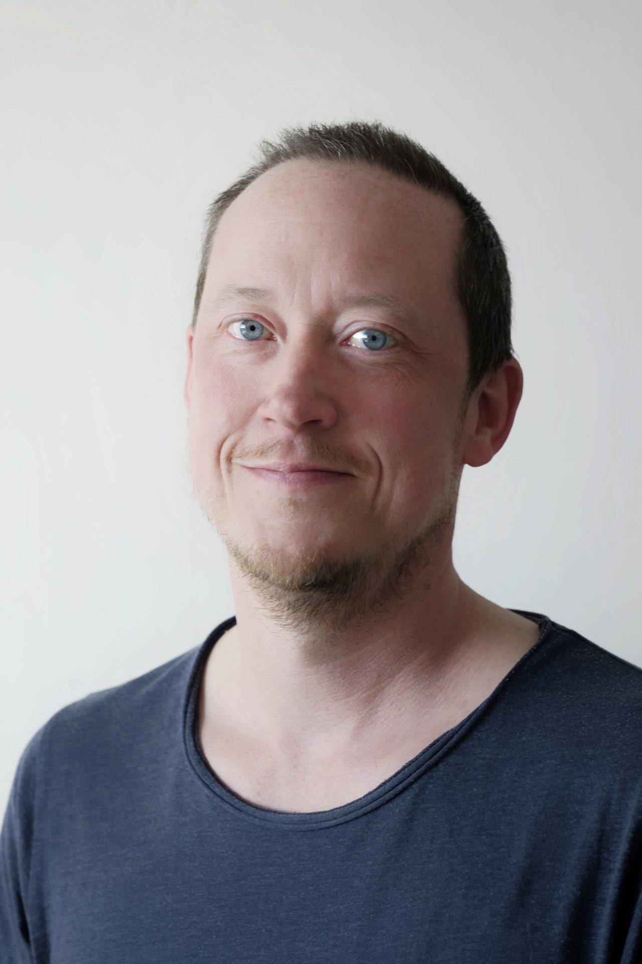 Claes Nordquist profilbild
