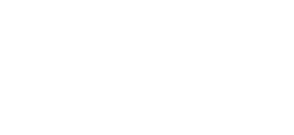 CNO consulting